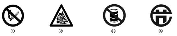 2017国考行测密卷