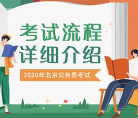 北京市考betway必威体育下载流程介绍
