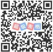 2020年上海复旦大学附属公共卫生临床中心招聘213人公告