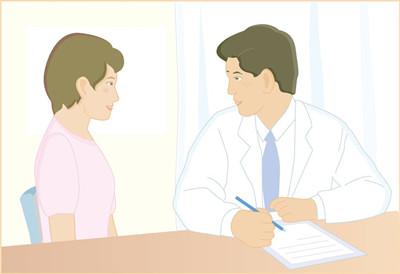 话题:公务员录用体检之前有没有必要做预检?