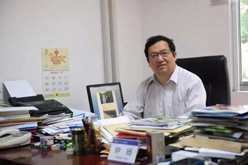 申论素材积:2018年感动中国人物揭晓