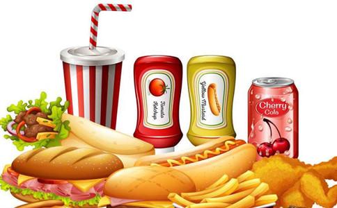 申论热点:保障网络餐饮安全