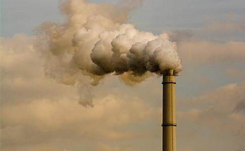 申论热点:环境污染防治