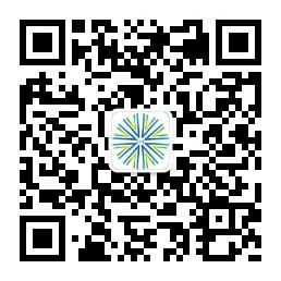 2020年河南郑州航空港经济综合实验区航空口岸招聘派遣制人员50人公告