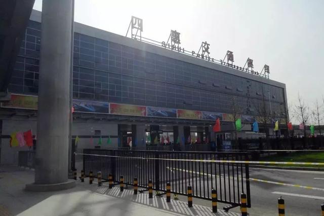 天津紧急通知公务员今日返岗,提前结束假期