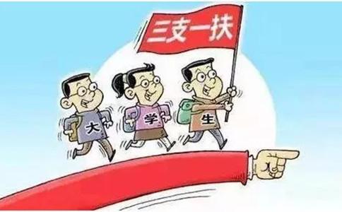 2020年贵州事业单位、选调生大量扩招!公务员呢?