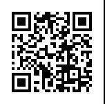 2020年上海市閔行區莘松中學教師招聘41人公告
