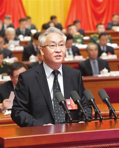 2020年天津公务员考试时政:2020年天津市政府工作报告(全文)