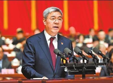 2020年河南公务员考试时政:2020年河南省政府工作报告(全文)