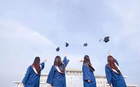 关于2020年应届生就业的3个好消息!别错过了!
