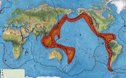 2020 年 大 地震