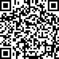 湖南郴州桂阳县城区学校招聘500人公告