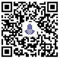 2020年江苏南京市信息中心招聘专业技术官网3人公告