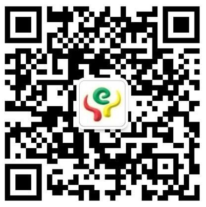 2020年浙江杭州市教育局所属事业单位招聘教职工129人公告