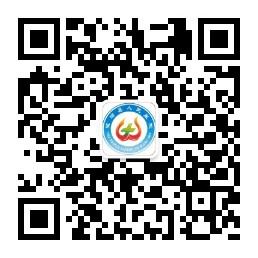 贵州黔西南望谟县卫生专业技术及工作人员招聘23人公告