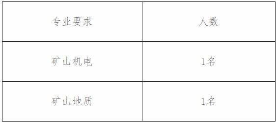 """山西朔州怀仁市煤矿安全监管""""五人小组""""成员招聘公告"""