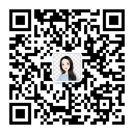 2021年江苏常州滨江经济开发区管委会招聘8人简章